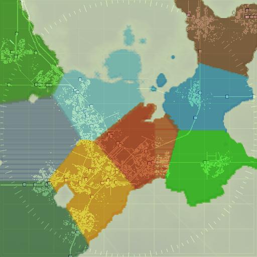 https://neorail.jp/forum/uploads/map_oike1400_hei2d_km9.png