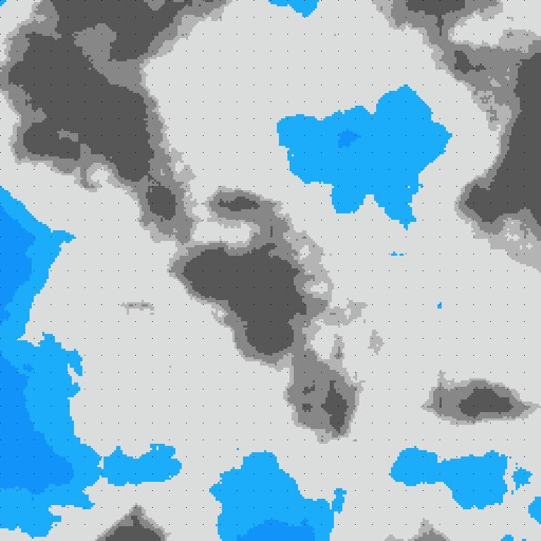 https://neorail.jp/forum/uploads/map_origin_emu.png