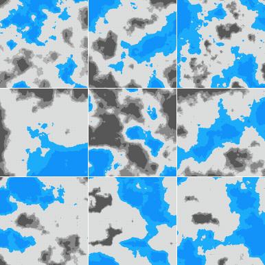 https://neorail.jp/forum/uploads/map_region1-9.png?ref=4078