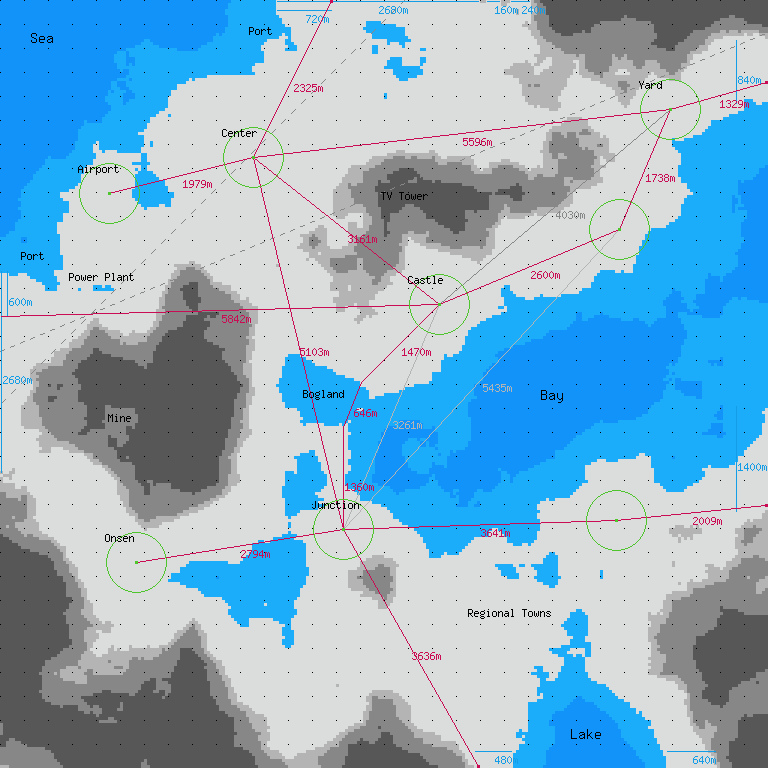 https://neorail.jp/forum/uploads/map_region2_edges.png
