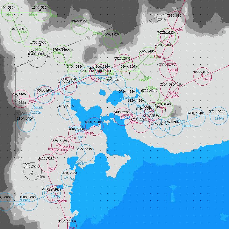 https://neorail.jp/forum/uploads/map_region4_example03.png?ref=3787