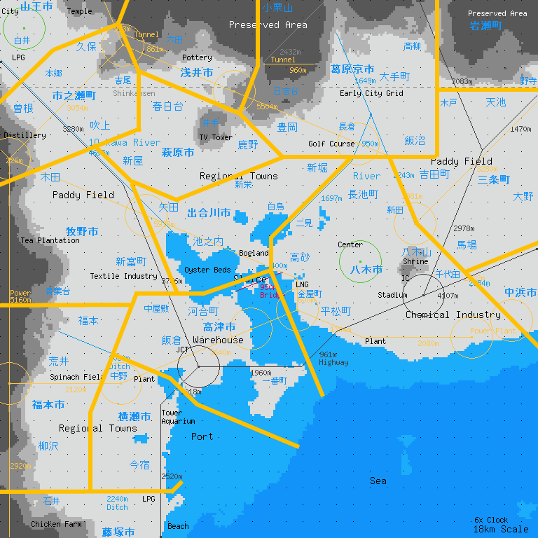 https://neorail.jp/forum/uploads/map_region4_named01.png