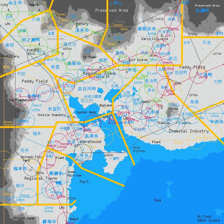 https://neorail.jp/forum/uploads/map_region4_named02.png