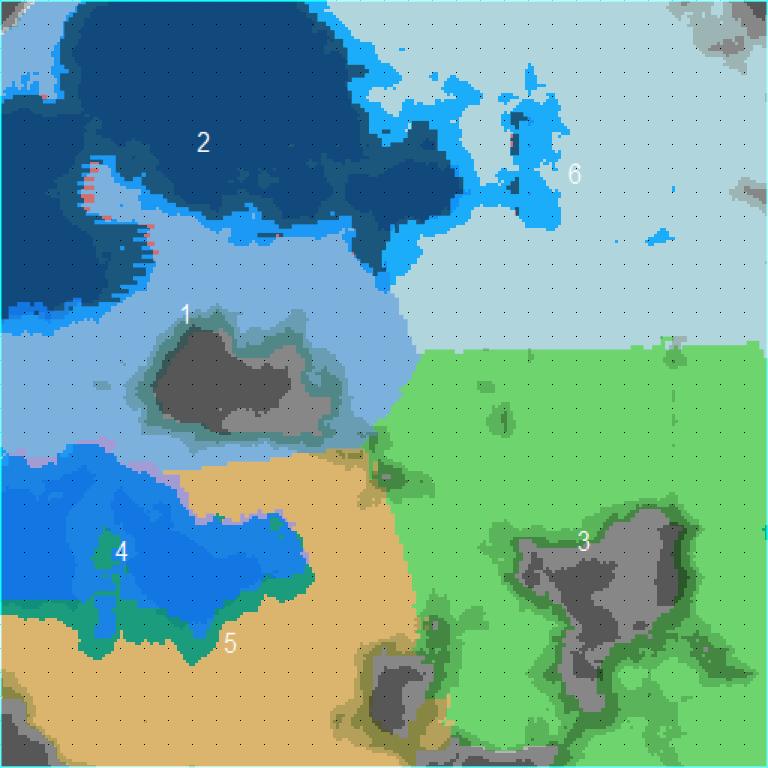 https://neorail.jp/forum/uploads/map_region7_cbd_km6.png