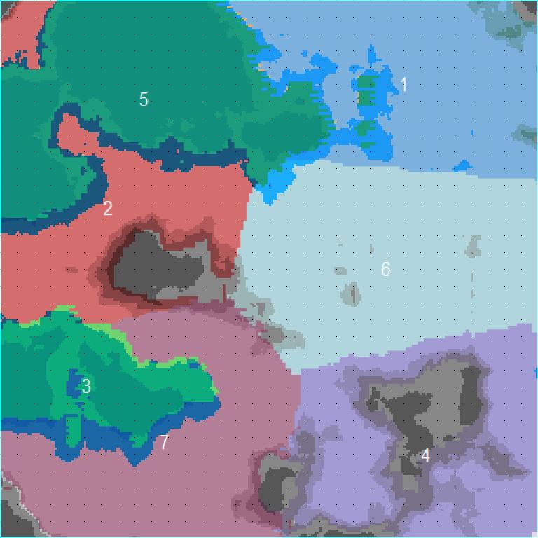 https://neorail.jp/forum/uploads/map_region7_cbd_km7.png