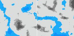 https://neorail.jp/forum/uploads/map_river1-2.png?ref=4075