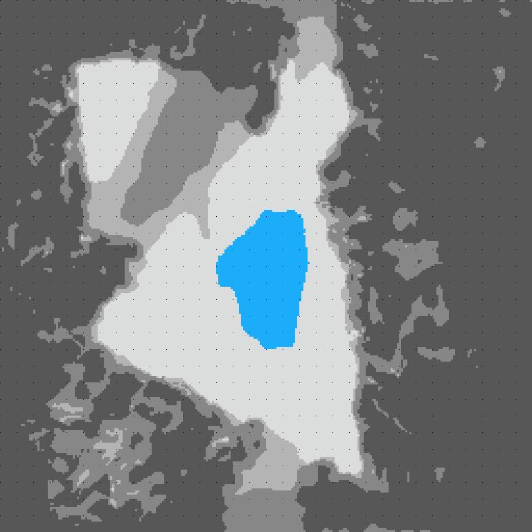 https://neorail.jp/forum/uploads/map_tem3gak.png?ref=4137