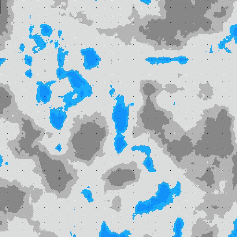 https://neorail.jp/forum/uploads/map_tem3gak_a1.png