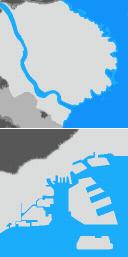 https://neorail.jp/forum/uploads/map_tra2kobe.png
