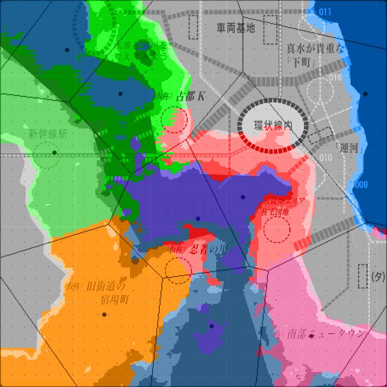 https://neorail.jp/forum/uploads/r_hishimeki_cmp_voronoi9_km9_plan.png
