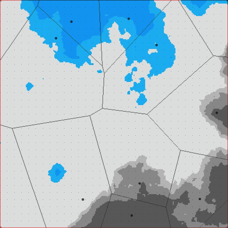 https://neorail.jp/forum/uploads/r_map_20200229_cmp_voronoi9.png