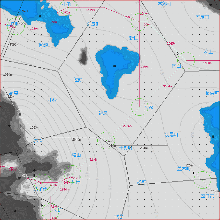 https://neorail.jp/forum/uploads/r_map_dream_voronoi.0.png