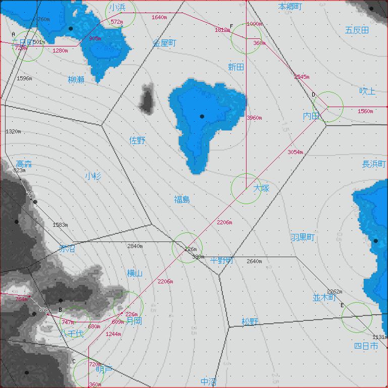 https://neorail.jp/forum/uploads/r_map_dream_voronoi.0.png