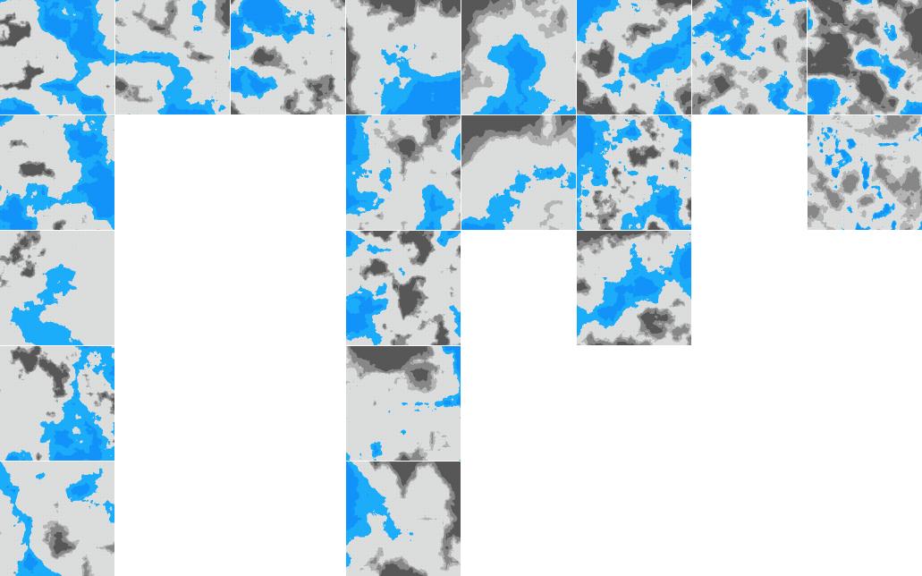 https://neorail.jp/forum/uploads/r_map_index9_rpart.png?ref=4078