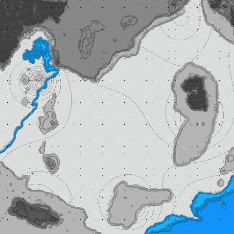 https://neorail.jp/forum/uploads/r_map_metropolitan8_contour1024.png