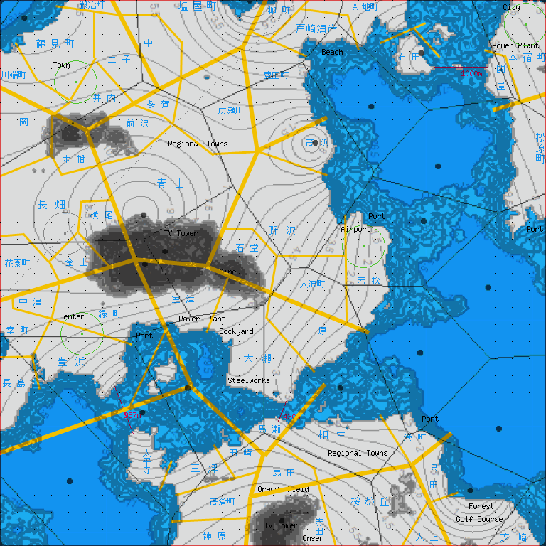 https://neorail.jp/forum/uploads/r_map_region9f_contour_voronoi17_takahama2.png