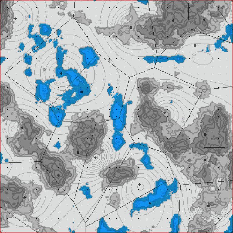 https://neorail.jp/forum/uploads/r_map_tem3gak_a1_contour_voronoi17.png
