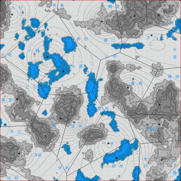 https://neorail.jp/forum/uploads/r_map_tem3gak_a1_contour_voronoi17_named01.png