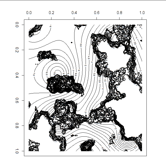https://neorail.jp/forum/uploads/r_region9_cmp3_km17_contour_1024.png