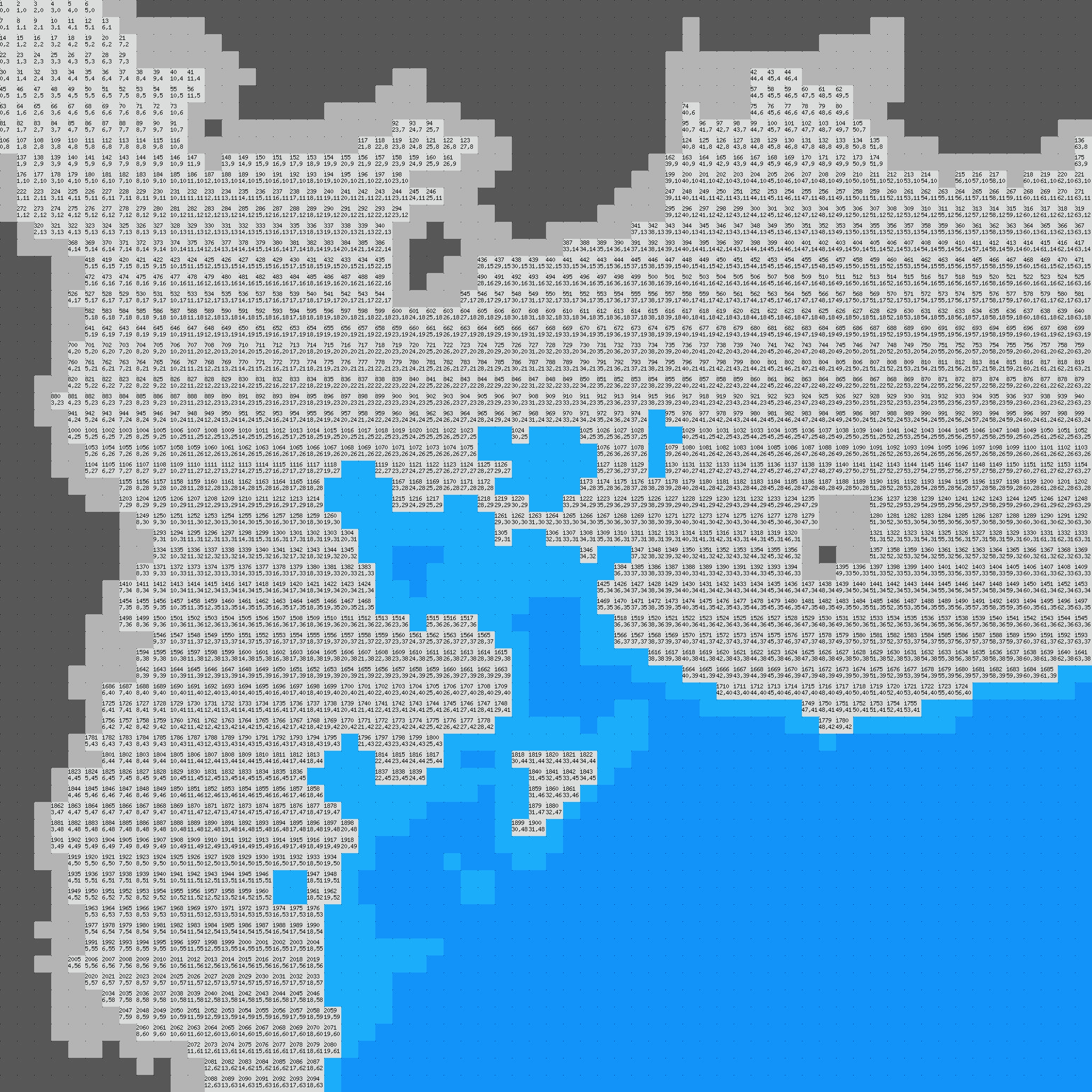 https://neorail.jp/forum/uploads/region4_gl32_006.png